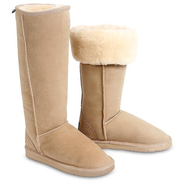 newest collection 969c4 36c24 Ugg Boots & Sheepskin Boots Australia